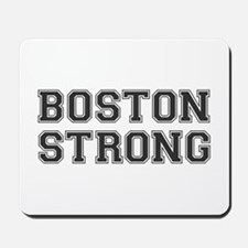 boston-strong-var-dark-gray Mousepad
