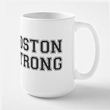 boston-strong-var-dark-gray Mug