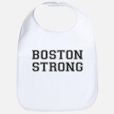 boston-strong-var-dark-gray Bib
