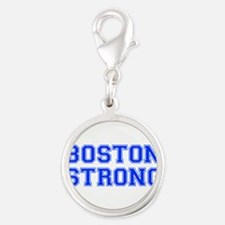 boston-strong-var-blue Charms
