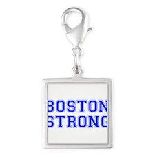 boston-strong-var-blue Charms