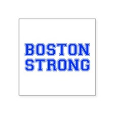 boston-strong-var-blue Sticker