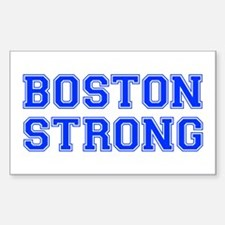 boston-strong-var-blue Decal