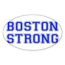 boston-strong-var-blue Decal