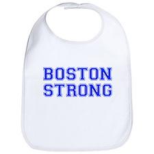 boston-strong-var-blue Bib