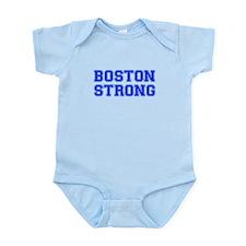 boston-strong-var-blue Body Suit