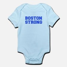 boston-strong-var-blue Body Suit