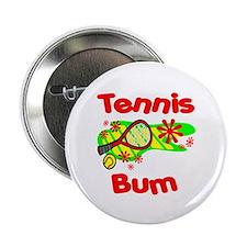 Tennis Bum Button