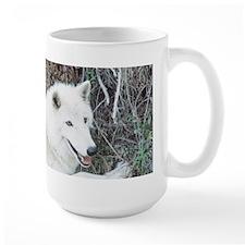 """""""Cree-ko"""" Mug"""
