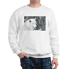 """Cree-ko"" Sweatshirt"