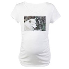 """Cree-ko"" Shirt"