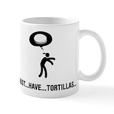 Tortilla Lover Mug