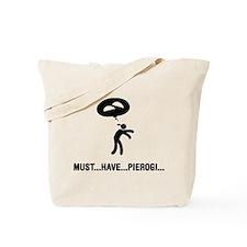 Pierogi Lover Tote Bag