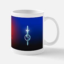 Terran Empire Mug