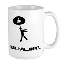 Coffee Lover Mug
