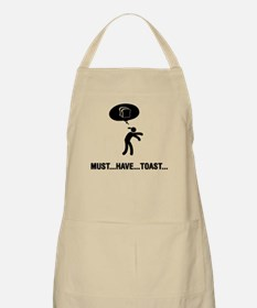 French Toast Lover Apron