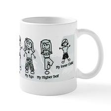 image 9 Mug