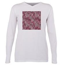 Yeti Fest 2013 T-Shirt