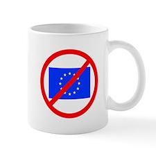 No EU! Mug