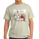Typical Parrot Dining T-Shirt