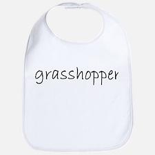 grasshopper 2 Bib