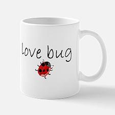 love bug 2 Mug