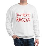 Extreme Racing Sweatshirt