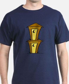 House of voters T-Shirt