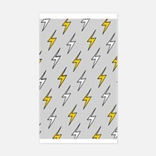 'Lightning' Decal