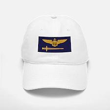 VF-32 Swordsmen Cap