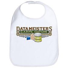 Datameisters Bib