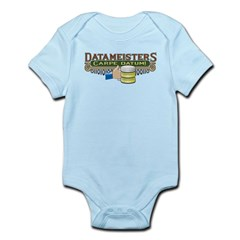 Datameisters Body Suit