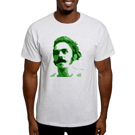 Steve Prefontaine T-Shirt
