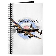 Lancaster Journal