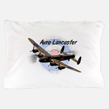 Lancaster Pillow Case