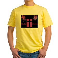 I love Morbid Couture T-Shirt