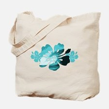 hibiscus-bag.png Tote Bag