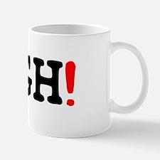 UGH! Small Mug