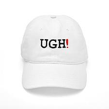 UGH! Baseball Cap
