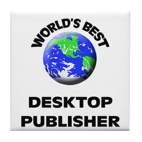 a report on desktop publishing Desktop publishing - bmcc dept of math & cs + report.