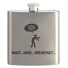 Breakfast Flask