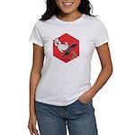 xSHIRT_7dcópia T-Shirt