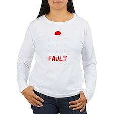 Whitebellied Caique Parrot T-Shirt