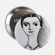 Emily Dickinson Button