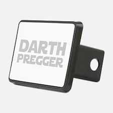 darth-pregger-sj-light-gray Hitch Cover
