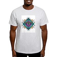 Southwestern Dragonfly T-Shirt