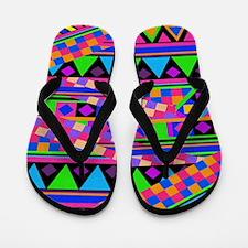 Flip Flops NEON