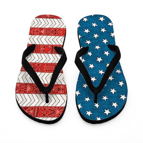 Flip Flops USA
