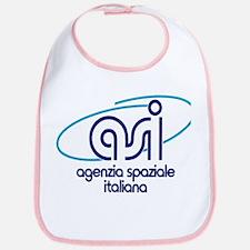 ASI - Italian Space Agency Bib