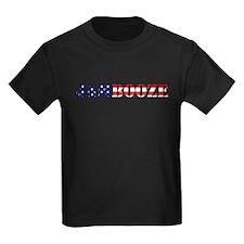 Jambooze T-Shirt